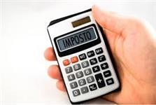 compensação impostos