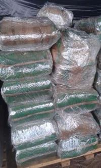 Briquettes - 4.800 Kcal/kg