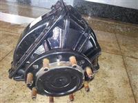 TC59/5090 CAIXA REDUCAO