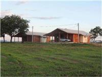 Fazenda no Tocantins para pecuária de corte