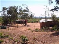Fazenda no Sul Do Piauí - Excelente para plantio