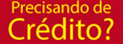 PRECISANDO DE CRÉDITO? CAPITAL DE GIRO,CONSÓRCIO E FINANCIAMENTO