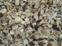 Cavaco.toras de pinus e eucalipto venda e compra