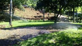 Projetos, montagem e assistência técnica em irrigação