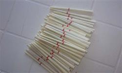 Cigarros de Palha Capelense