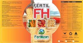 Cama de Frango Liquida ( Fertil FH)