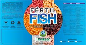 Fertil Fish