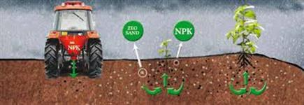 N P K Liquido (Nanoparticulado)