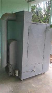 DESIDRATADOR POLIDRYER MODELO PD-150