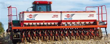 SDM 2227/29A - Fonseca Implementos Agrícolas