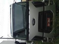 Caminhão Ford 1519e ano 12