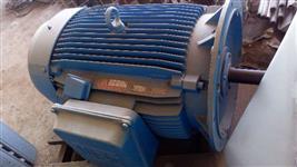 Motor Elétrico weg 200CV