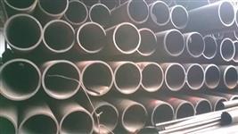 Tubos 9 5/8 x 12mm barras de 11mts a12 mts