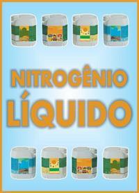 NITROGÊNIO LÍQUIDO ( 32% de N + AMINOÁCIDOS)