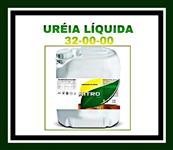 URÉIA LÍQUIDA DE LIBERAÇÃO GRADATIVA (32-00-00)