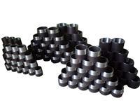 montagem e venda de tubos