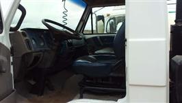 Caminhão Volkswagen (VW) 26220 ano 04