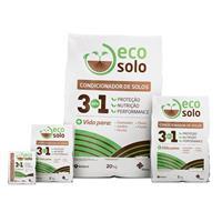 ECOSOLO Condicionador de Solos – 20kg