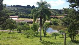 Pousada Hotel Fazenda Curitiba