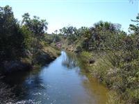 Fazenda para Reserva Legal dentro de Parque Nacional.
