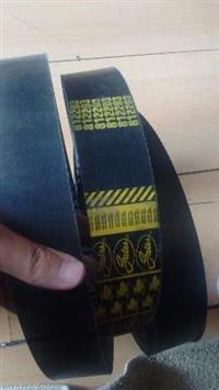 Correia Gates 812203k  aceito trocas guitarra ps3 notbook ps4 xbox one