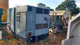 Compressor de ar Atlas Copco ZA,motor 300 cv