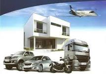 consórcios de caminhão maquinas agricolas