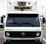 Caminhão Volkswagen (VW) 9150 E ano 12