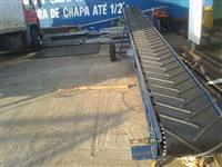 Dala Transportadora 8 m
