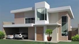 Arquiteto Urbanista
