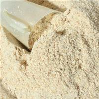 farinha de mandioca branca fina Saco 25 kg