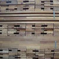 Batentes, Portais, guarniçoes, vistas em tauari e outros tipos de madeiras