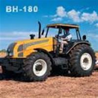 BH 180