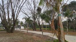 13 hectares em zona nobre na Capital