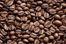 Venda Café Torrado e Moído 100% Arábica - Direto do Produtor