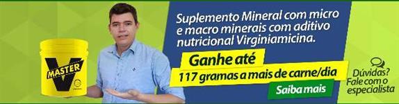 FEROMÔNIO ESQUENTA PÁSSARO