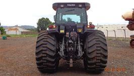 Trator Valtra/Valmet BH 205 I 4x4 ano 10