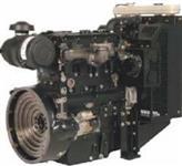 Motor Diesel Perkins 1104A-44TAG2 - 126CV 4 CILINDROS