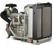 Motor Diesel Perkins 1106C-TAG2 - 239CV 6 CILINDROS