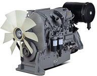 Motor Diesel Perkins 2506A-E15TAG3 - 699CV 6 CILINDROS