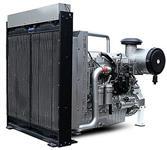 Motor Diesel Perkins 2806C-E18TAG3 - 922CV 6 CILINDROS