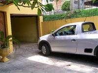 Saveiro TOP TRENDLINE 1.6 8V