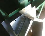 respiros de silos
