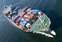 Exportação/Importação de grãos, carnes, máquinas e madeira