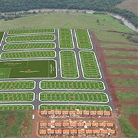Procurando compradores reais para soja nos portos do Brasil
