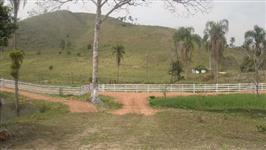 Fazenda/Sítio Lugar Lindo, Tudo Prontinho !