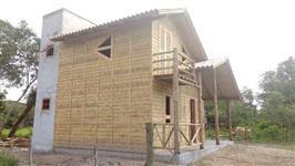 Casas, barracão, chalés madeira tratada