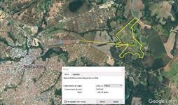 Caldas Novas - Excelente Propriedade Rural a 07 Km do Centro de Caldas Novas