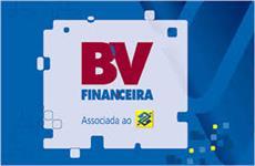Crédito Consignado Consórcios BV