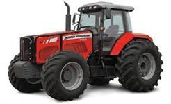Cabines Para Tratrotes Agricolas Todas as marcas e Modelos